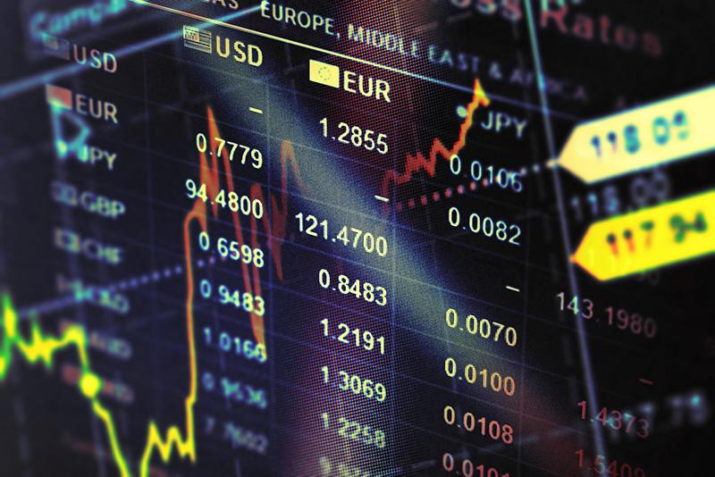 Forex-Trading-Strategies