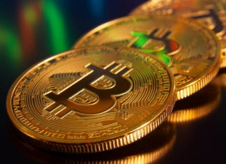 Why Bitcoins are Important