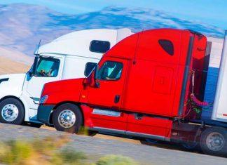 Truck Financing