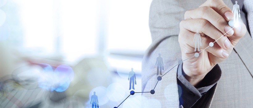 HR Service Melbourne – Get HR Solutions