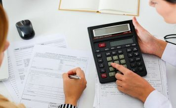 Hire A Financial Advisor Now - Here Are The Reasons Why!