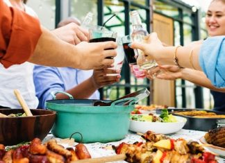 Trustworthy Outlet for Renting BBQ in Holland