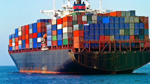 Maximizing the Use of Your Shipping Containers
