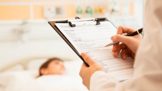 critical illness insurance Singapore