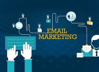 The Importance of Email Marketing as your Business Success