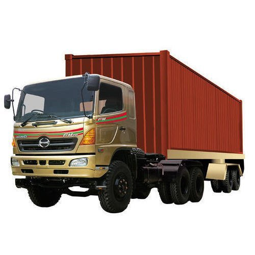 How to Select the Best Freight Transport Company