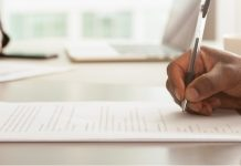 How to offer the best services for your talented workforce