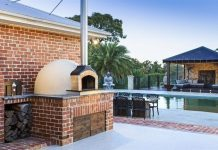 Access to Reliable Oven Insulation Professional in Australia
