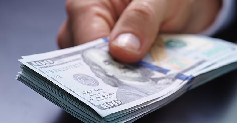 Bank Loans Why Is It Advantageous