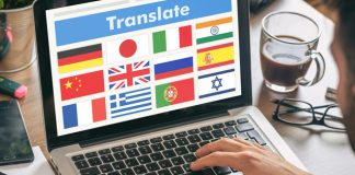 Why GoTranscript Is Every Customer's Choice for Professional Transcription Services