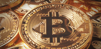 Crypto exchange Buy bitcoins