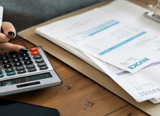 tax accountant services