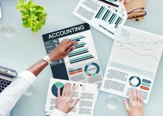 Reliable Outlet for Accounting Planning and Advisory Services