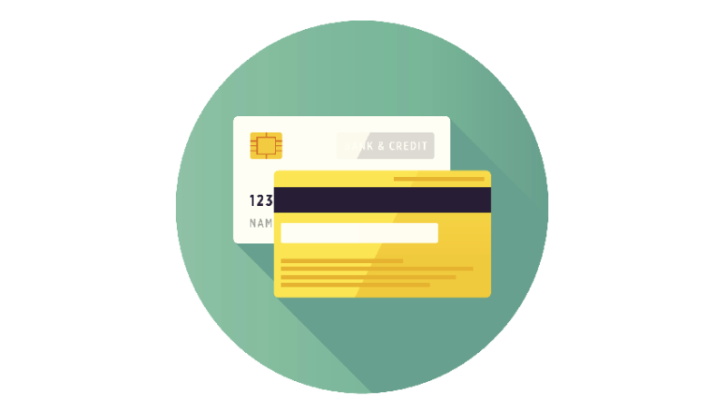 Using Prepaid Cards
