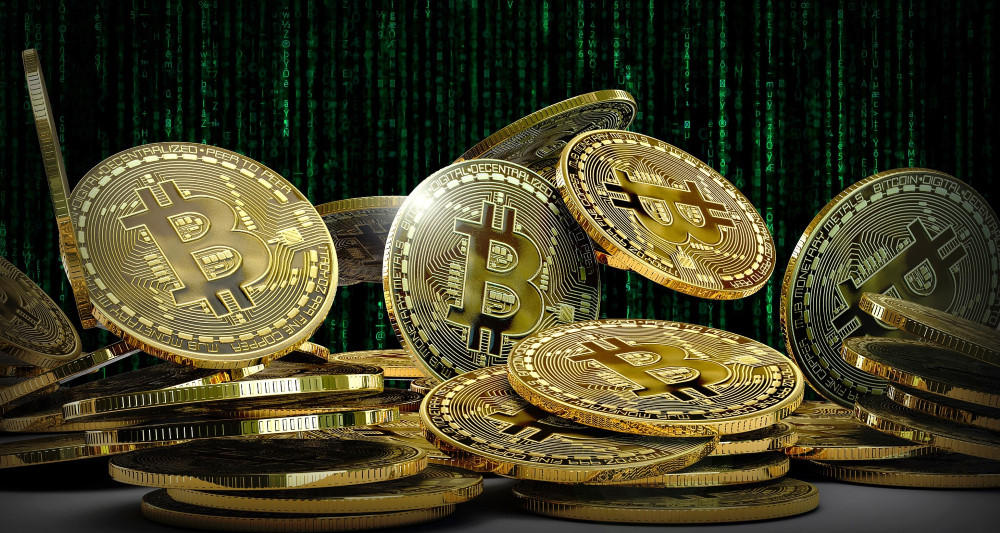 What Is Bitcoin Halving All About
