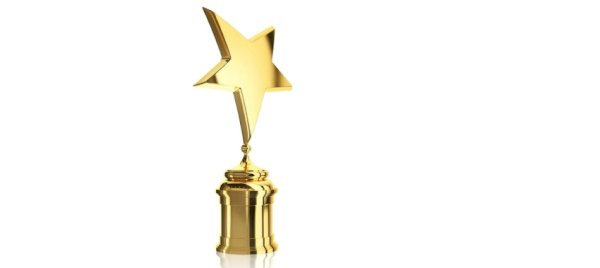 Everything You Should Know About Employee Recognition What Is It And Its Importance
