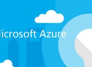 Benefits Provided by Microsoft Azure