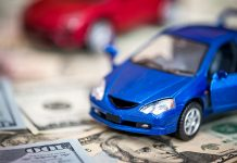 Tips That Will Help Save On Car Insurance
