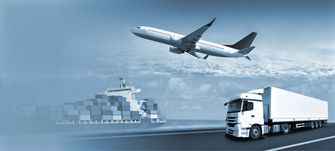 Tips to Improve Your Logistics Service in Business Management