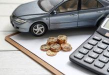Do I Need A Job To Get A Vehicle Title Loan?