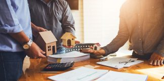 Property Contract Review Minimizing The Risk While Maximizing The Benefits