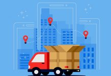 Great Details to Know About the Transport Solution