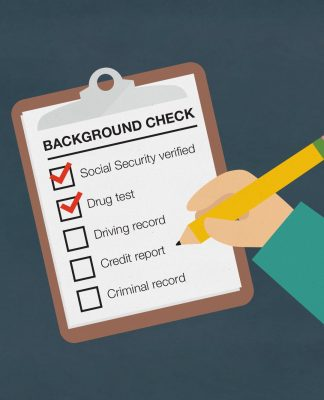 The Advantage Of Background Checks For New Hires